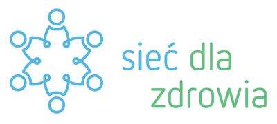 siec_dla_zdrowia_logo